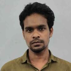 Deepak Saw