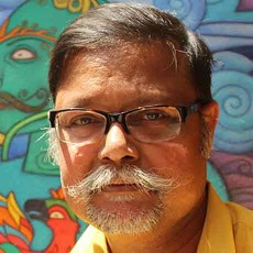 Biswajit Saha