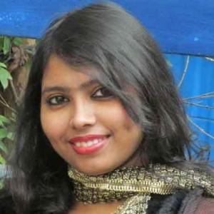 Owanka Bhattacharya