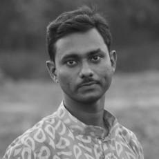 Sourav Jana
