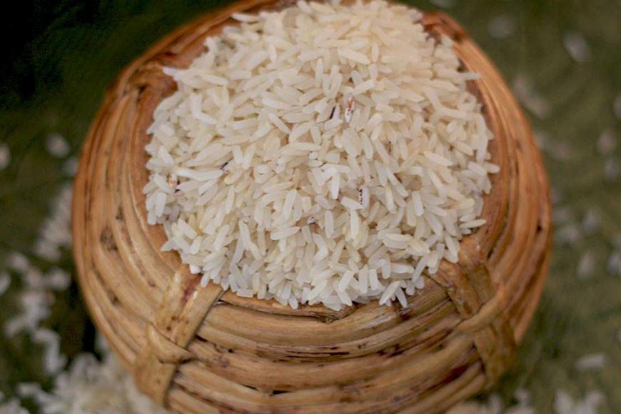 Bengal Rice