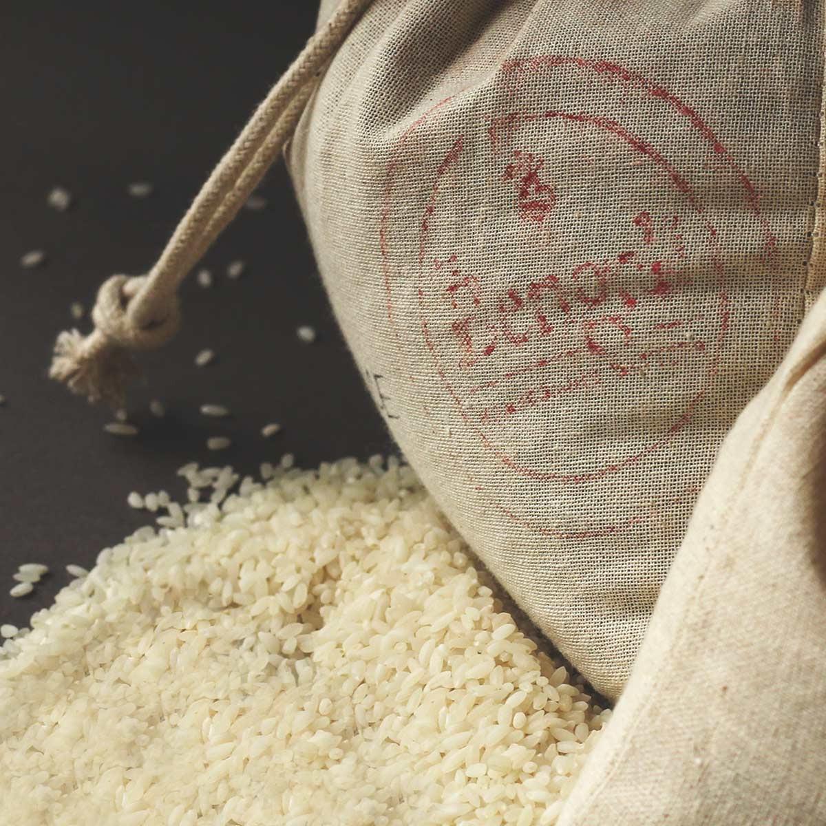 Gobindobhog Rice (1kg)- Chemical-free Aromatic Rice