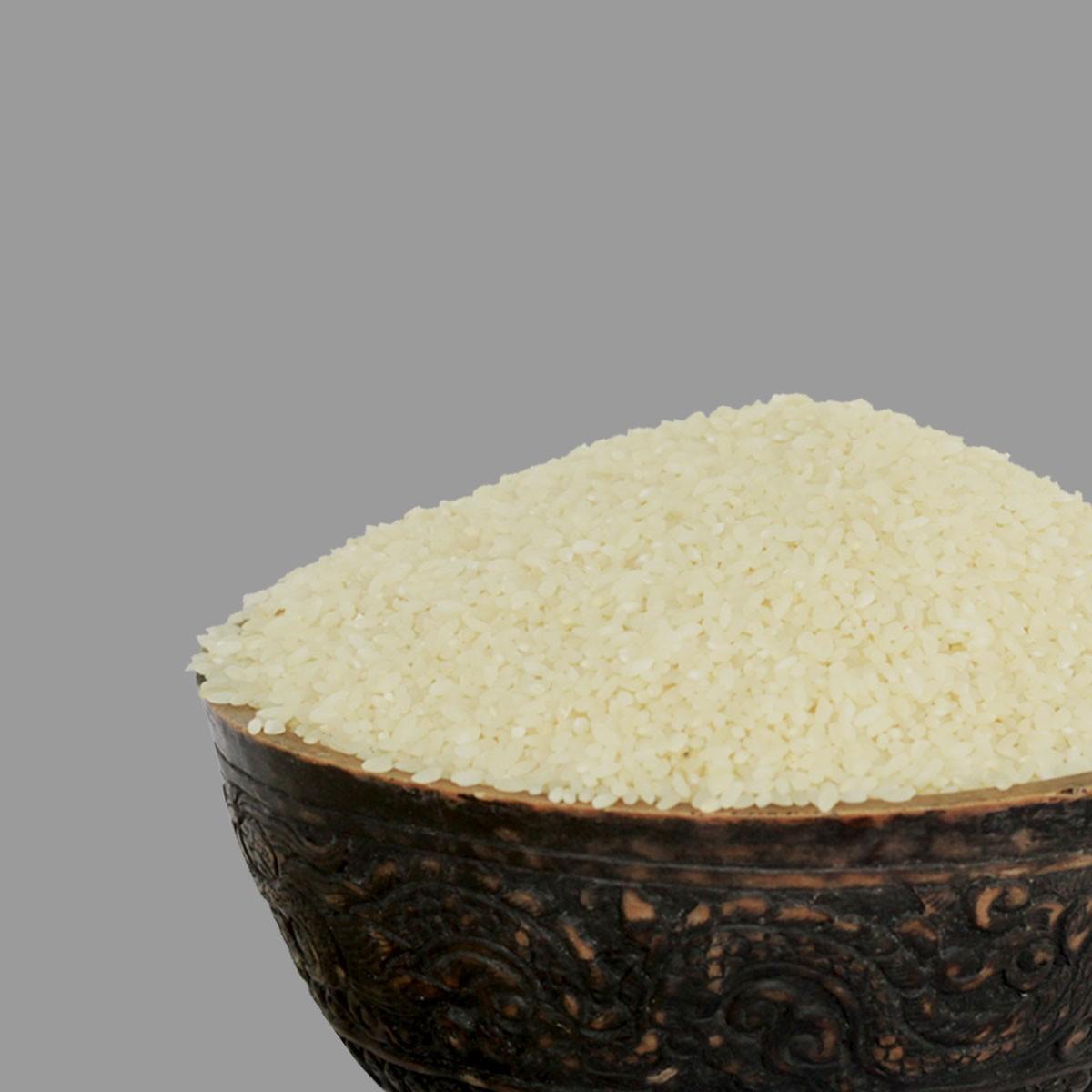 Kalonuniya Rice- Chemical free Aromatic Rice (1Kg)